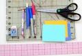 Mehr als 80 Ideen für DIY Aktivitäten: Basteln mit Kindern, einfach und lustig