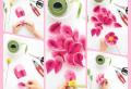 Blumen basteln – mehr als 70 Ideen