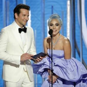 Bradley Cooper hat Lampenfieber vor Oscars