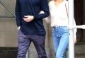 Die Schauspielerin Jennifer Lawrence ist verlobt