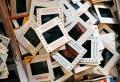 Dias digitalisieren: Das sind die besten Methoden, Ihre Dias in Digitalfotos umzuwandeln!