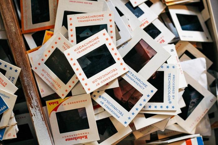methoden, wie sie ihre dias digitalisieren, viele diapositive in digitalfotos umwandeln