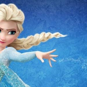 Disney stellt endlich den Trailer für Die Eiskönigin II vor