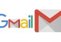 Gmail bietet ein erweitertes Rechtsklick Menü – E-Mail Organisation leicht gemacht