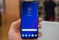 Das neue Samsung Galaxy S10e wird Wi-Fi 6 unterstützen