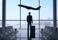 Europäische Fluggastrechte: Ersatz für entgangene Urlaubsfreuden