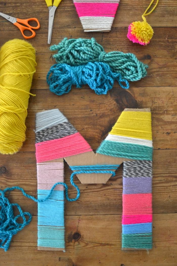 1001 Ideen Wie Sie Ein Muttertagsgeschenk Basteln