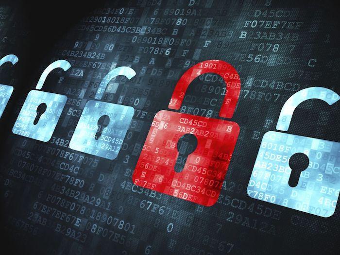 Im heutigen digitalen Raum werden Passwort-Checks immer wichtiger