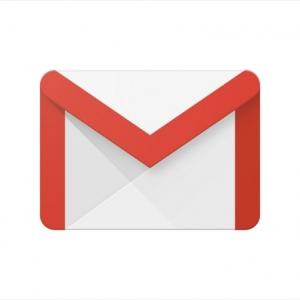 Gmail bietet ein erweitertes Rechtsklick Menü - E-Mail Organisation leicht gemacht