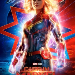 """Die ersten Reaktionen zu """"Captain Marvel"""""""