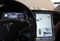 Der neue Hund-Modus von Tesla sorgt für die Haustiere im Auto