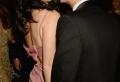 Die Verlobung von Katy Perry und Orlando Bloom im Überblick