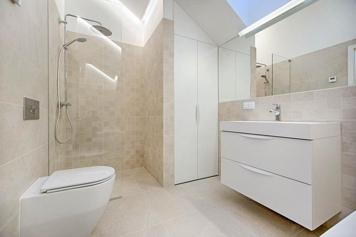 Badspiegel Auswählen: So Finden Sie Den Perfekten Spiegel