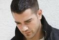 Haarschnitt Mann: Wie wählt man ihn nach der Gesichtsform aus?