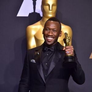 Hier sind die Oscar-Gewinner 2019 im Überblick
