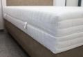 Eine Matratze für gehobenen Schlafkomfort – ausführlicher Ratgeber