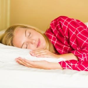 Eine Matratze für gehobenen Schlafkomfort - ausführlicher Ratgeber