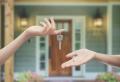 Mietvertrag abschließen: Das sollten Sie als Mieter beachten