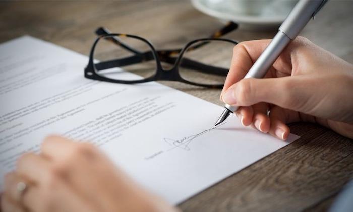 Was muss im Mietvertrag stehen, die sieben häufigsten Fragen
