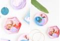 Muttertagsgeschenk basteln: 93 tolle und kreative Ideen