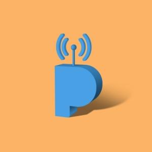 Pandora Stories - ein neues Format, das Podcasts und Musik kombiniert