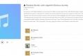 Pandora Stories – ein neues Format, das Podcasts und Musik kombiniert