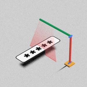 Password Checkup - Chrome prüft, ob Ihre Passwörter sicher sind