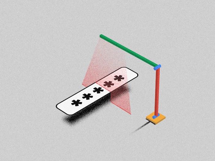 Mit der neuen Google Chrome Erweiterung prüfen, ob Kontodaten gehackt wurden