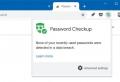 Password Checkup – Chrome prüft, ob Ihre Passwörter sicher sind