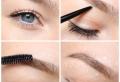 Augenbrauen schminken wie die Profis: Hilfreiche Tipps für einen perfekten Look