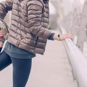 Jacken für jede Jahreszeit - die beliebtesten Typen und Passformen