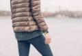 Jacken für jede Jahreszeit – die beliebtesten Typen und Passformen