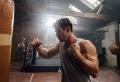 Trainieren wie Thor: die neue CentrFit App von Chris Hemsworth