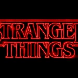 Zwei Bücher mit Vorgeschichte erfreuen die Fans von Stranger Things