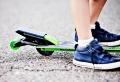 Stunt Scooter: Scootering auf dem nächsten Level!