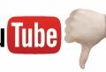 """YouTube Dislike Taste – wie soll das """"Mobben"""" aufhören"""