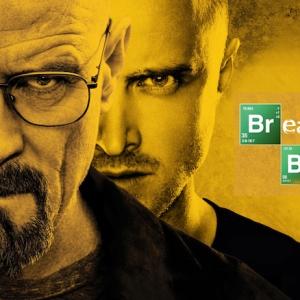 """Die Kultserie """"Breaking Bad"""" kommt zurück!"""