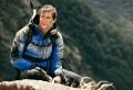 Netflix beginnt neue interaktive Show mit Bear Grylls am 10. April