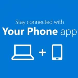 Betaversion von Microsoft Bildschirm spiegeln - Smartphone auf PC übertragen