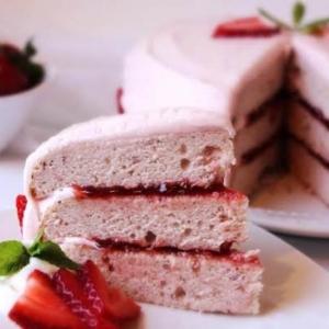 Yogurette Torte: 10 Rezepte und viele Ideen mit den liebsten Riegeln