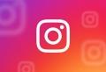 Massive Störungen bei Facebook, Instagram und WhatsApp
