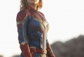 """Captain Marvel"" – die Superheldin bricht Rekorde"