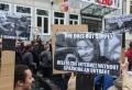 Wegen EU-Urheberrechtsreform: Die deutsche Wikipedia wird am 21. März für 24 Stunden abgeschaltet