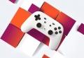 Google stellt die neue Gaming-Plattform namens Stadia vor