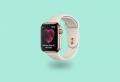 Apple Watch: neue Funktionen warnen vor Herzproblemen