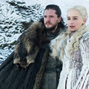 """""""Game of Thrones"""" - HBO hat den ersten Trailer zu Staffel 8 veröffentlicht"""