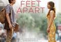 Five Feet Apart – eine Liebesgeschichte ohne Berührung