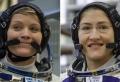 NASA erster Frauen-Raumspaziergang findet am 29. März statt