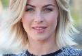 Kurzhaarfrisuren für feines Haar und praktische Volumen-Tricks