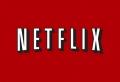 """""""Hundert Jahre Einsamkeit"""" wurde von Netflix zum ersten Mal verfilmt"""
